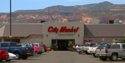 City Market Moab >> City Market Go Fruita